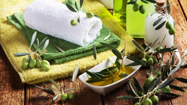 Massage Crétois